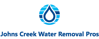 Johns Creek Water Removal Pros